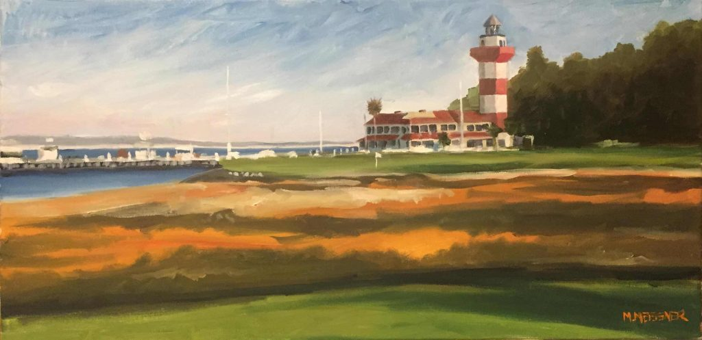 18th-harbourtown