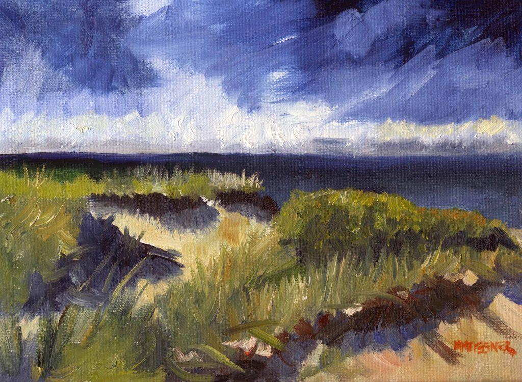cape-dunes